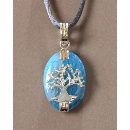 Jewish Necklace-Pendant