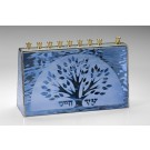 Tree of Life Menorah I