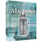Aleppo City of Scholars