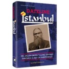 Dateline Istanbul