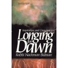Longing for Dawn