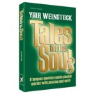 Tales for the Soul Volume 3