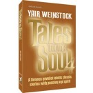 Tales for the Soul Volume 4