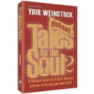 Holiday Tales for the Soul Volume 2