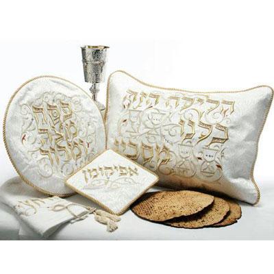 Seder Sets