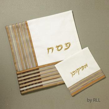 Matzah Cover Sets